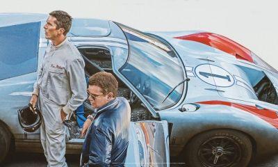 Ford v Ferrari movie trailer01