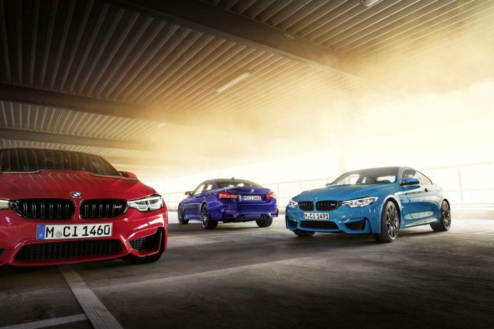 2020 BMW M4-M Heritage Edition-2