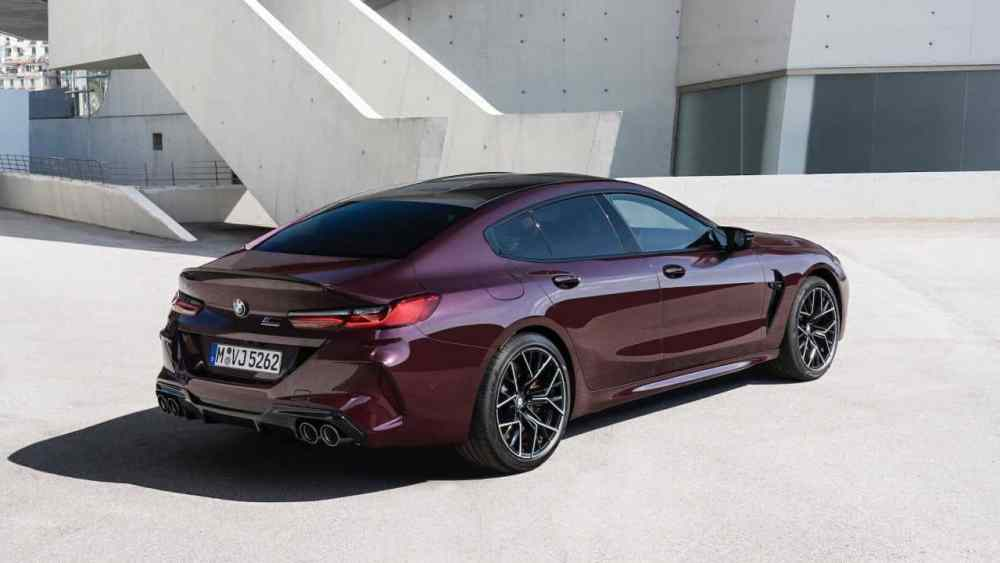2020-bmw-m8-gran-coupe-competition (1)
