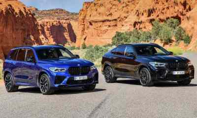 2020-bmw-x5-m-x6-m-competition-1