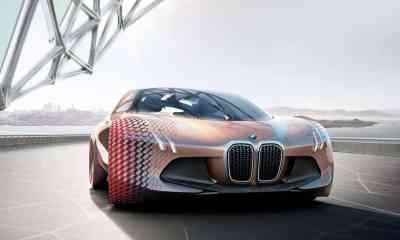 BMW-Vision-Next-100-Concept-01