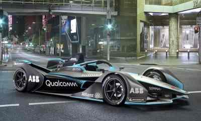 Formula E-Gen2-Race-car-Bugatti