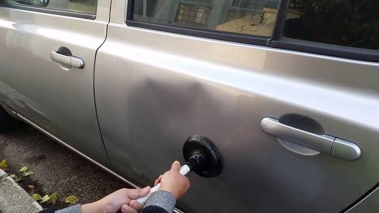 Car-dent-removal-plunger