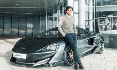 McLaren 600LT-Carlos Sainz-Jr-1