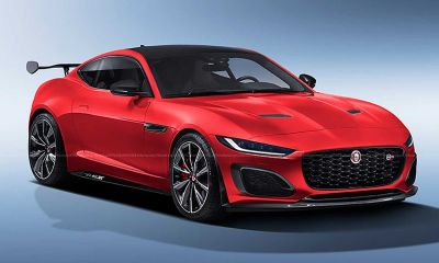 2021-jaguar-f-type-svr-rendering-1