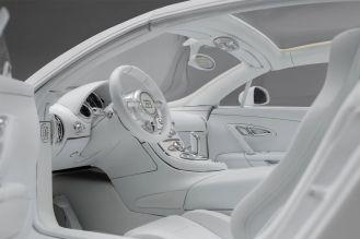 Amalgam Bugatti Veyron Grand Sport Vitesse-scale-model-5