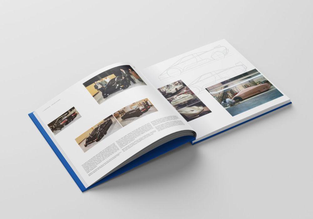 The-Last-Bugatti-Racing-Cars-EB110-Book-Retromobile-3