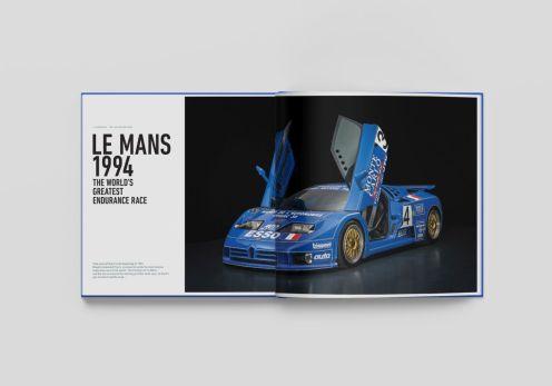 The-Last-Bugatti-Racing-Cars-EB110-Book-Retromobile-4
