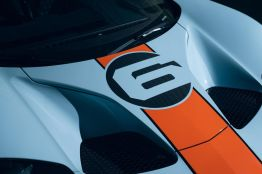 2020 Ford GT-Heritage-3