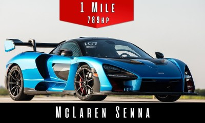 McLaren Senna-1-mile-top-speed