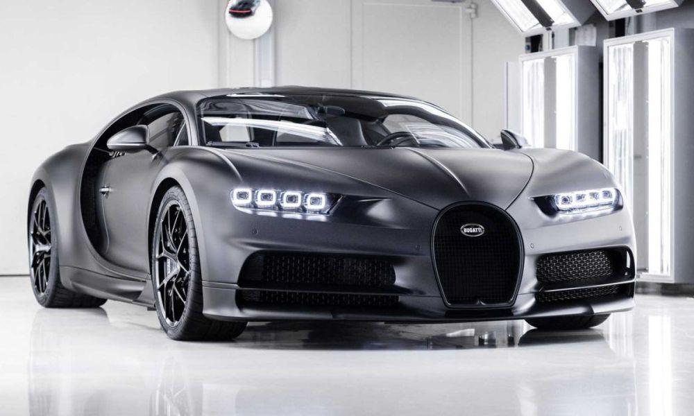bugatti-chiron-edition-noire-sportive-3