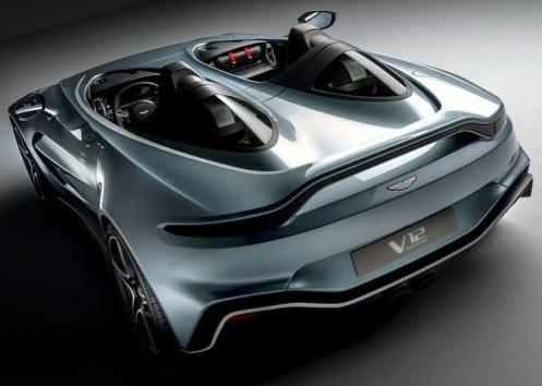 Aston Martin V12 Speedster-3