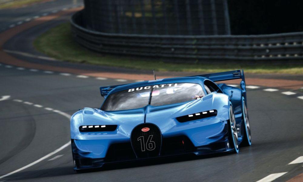 2015 Bugatti Vision Gran Turismo-2