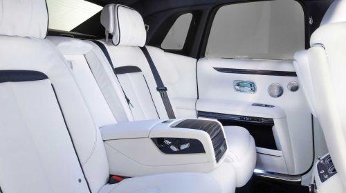 2021 Rolls Royce Ghost-Gen-2-4