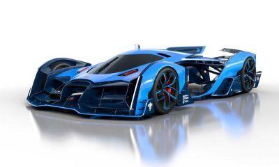 bugatti-vision-le-mans-concept