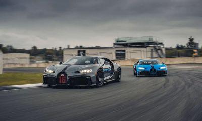 Bugatti Chiron Pur Sport-Bilster Berg-2