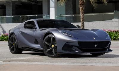 Ferrari 812 GTO-VS-rendering-1