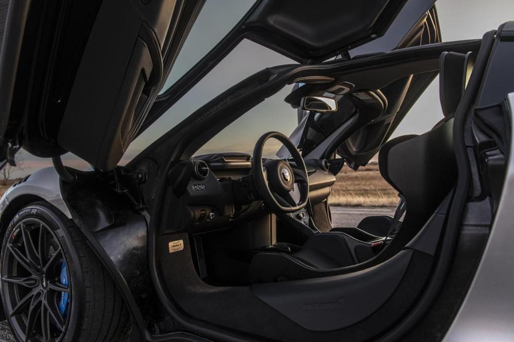 Hennssey-McLaren 765LT-HPE1000-3