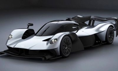 Aston Martin Valkyrie LM-leaked-image-2