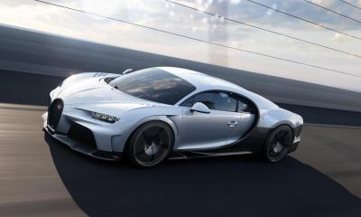 Bugatti Chiron Super Sport-3