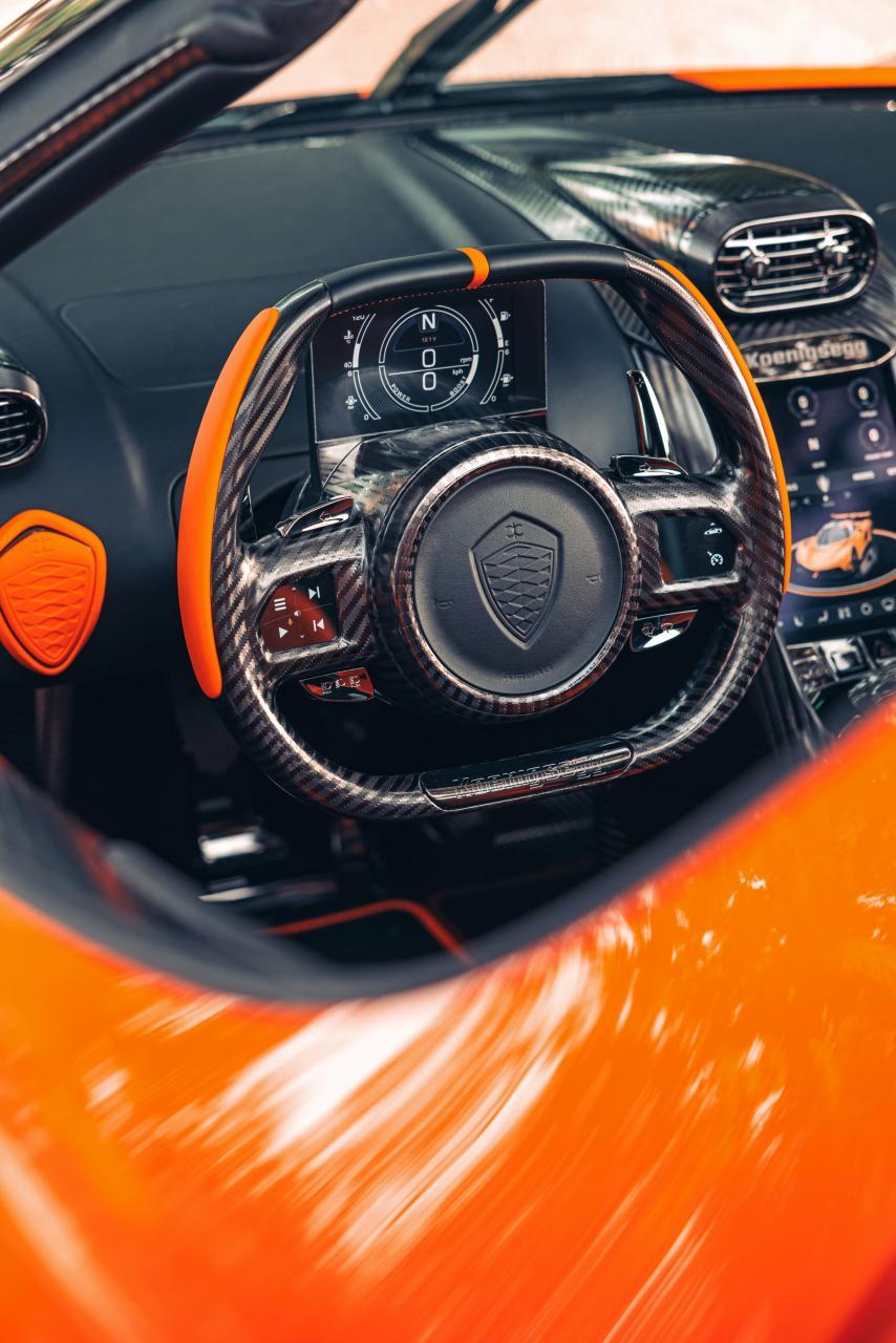 Koenigsegg Jesko-Orange-Pre-Series-Production-4