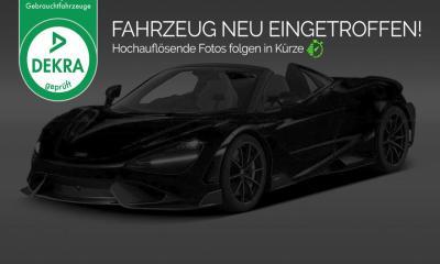 McLaren 765LT Spider-Build-Slot-Germany