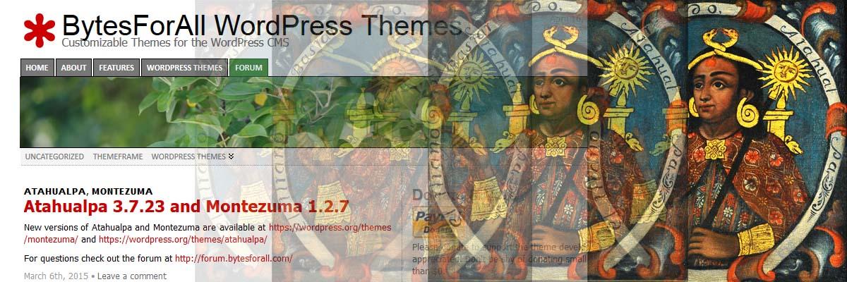 Atahualpa featured image