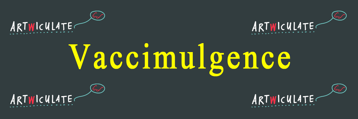 featured Vaccimulgence
