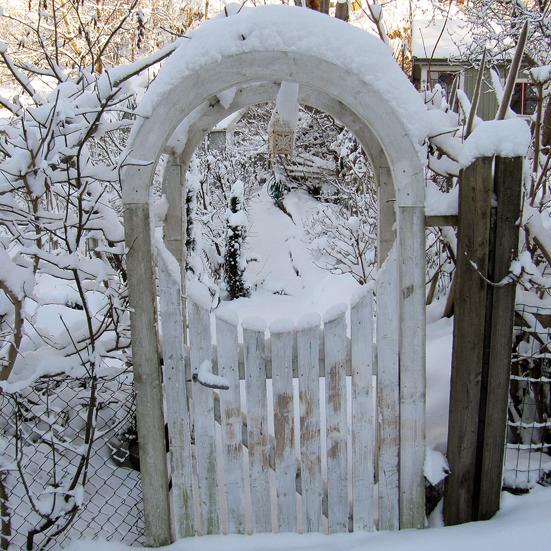 Snow gateway 2