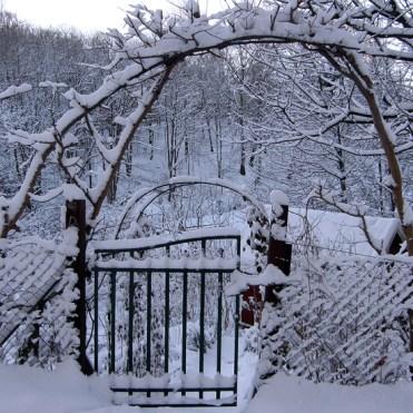 Snow gateway 4