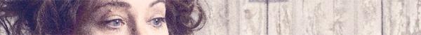 Zoe's eyes again