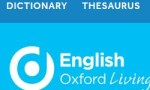 Oxford dictionary online
