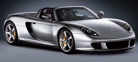 porsche_carrera_gt_rank_10