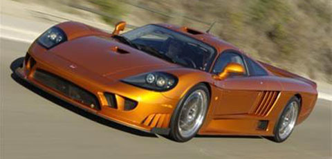 saleen_s7_twin-turbo_rank_4