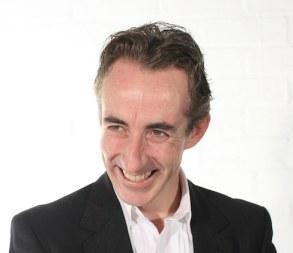 Tony O'Neill-magician 2