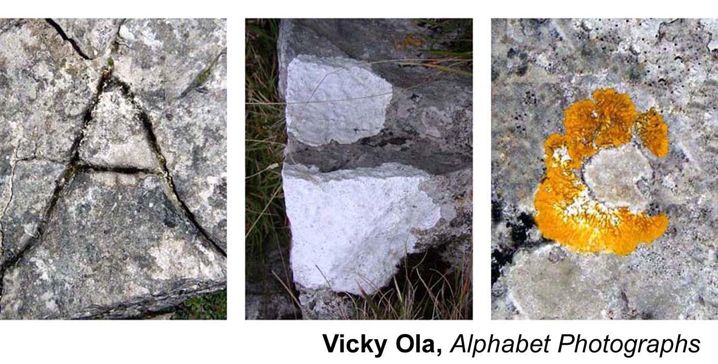 Vicky Ola