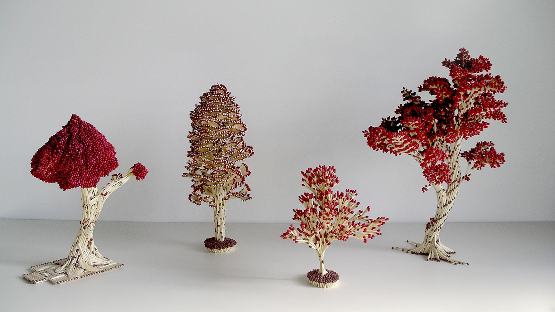 4-tree-1780
