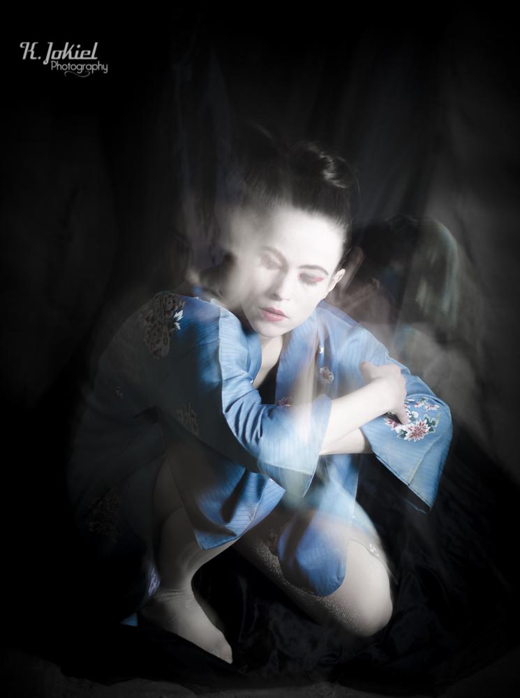 dancer_alison