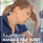 How to Manage Your Money When You Have a Home Daycare