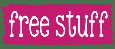 freestuff2