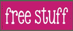 free tuff