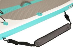 vilano isup carry strap