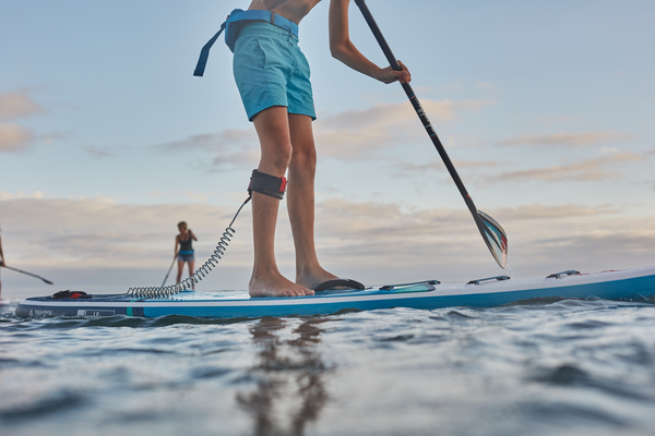 Red Paddle Co Child SUP leash