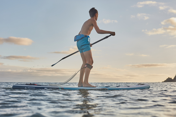 Red Paddle Co Child Snapper SUP