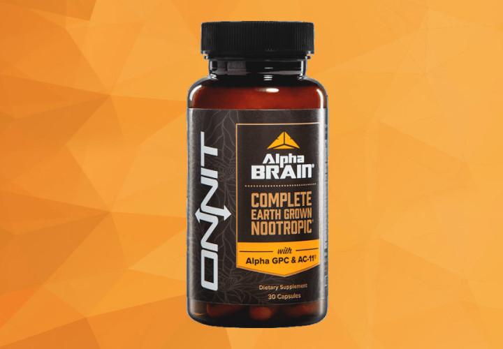 onnit_alpha_brain_limitless_pill