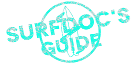 final-surfdocs-guide-aqua