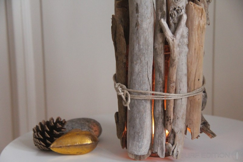 driftwood-diy1-002