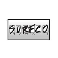 Surfco Hawaii