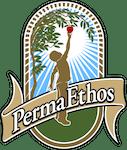 PermaEthos Logo