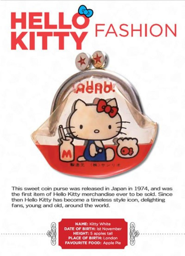 hello_kitty_fashion_magazine_coin_purse